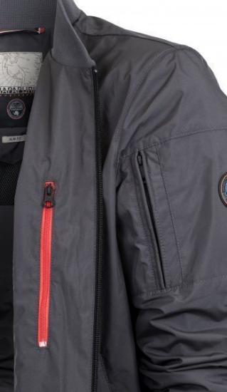 Куртка мужские Napapijri модель N0YHBPH74 отзывы, 2017