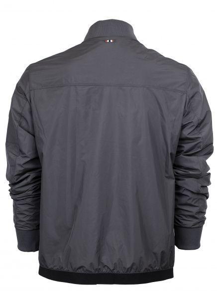 Куртка для мужчин Napapijri ZS1701 стоимость, 2017