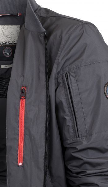 Куртка для мужчин Napapijri ZS1701 цена, 2017