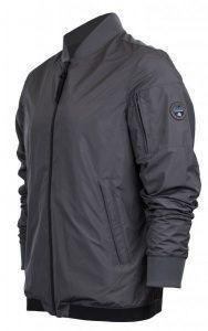 Куртка мужские Napapijri модель ZS1701 купить, 2017