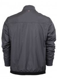 Куртка мужские Napapijri модель ZS1701 качество, 2017