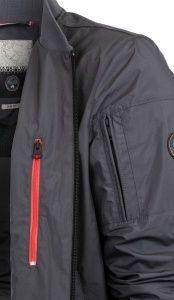 Куртка мужские Napapijri модель ZS1701 , 2017