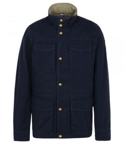 Куртка мужские Napapijri модель N0YHBR176 качество, 2017