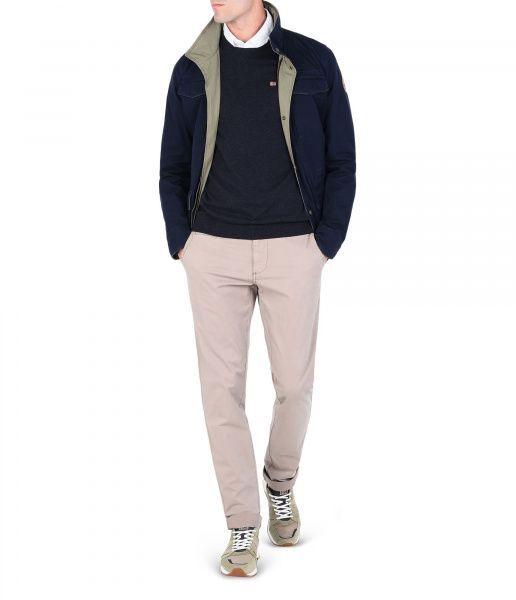 Куртка мужские Napapijri модель N0YHBR176 цена, 2017