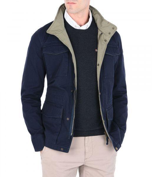 Куртка мужские Napapijri модель N0YHBR176 , 2017