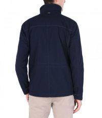 Куртка мужские Napapijri модель ZS1702 качество, 2017
