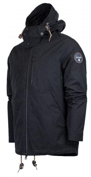 Куртка мужские Napapijri модель ZS1704 купить, 2017