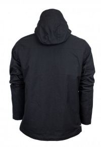 Куртка мужские Napapijri модель ZS1704 качество, 2017