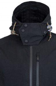 Куртка мужские Napapijri модель ZS1704 , 2017