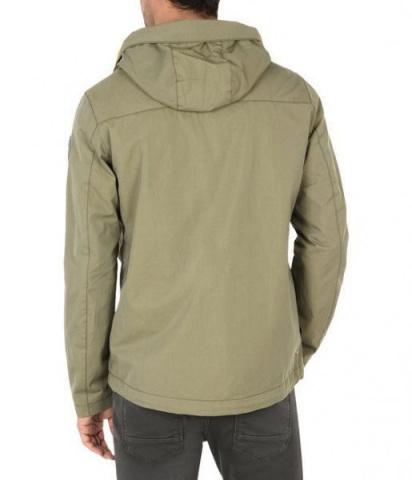 Куртка мужские Napapijri модель N0YHBTGC3 качество, 2017