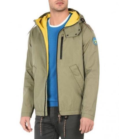 Куртка мужские Napapijri модель N0YHBTGC3 отзывы, 2017