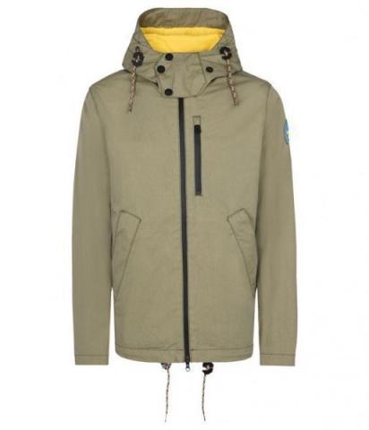 Куртка мужские Napapijri модель N0YHBTGC3 , 2017