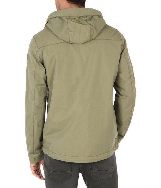 Куртка для мужчин Napapijri ZS1705 купить одежду, 2017