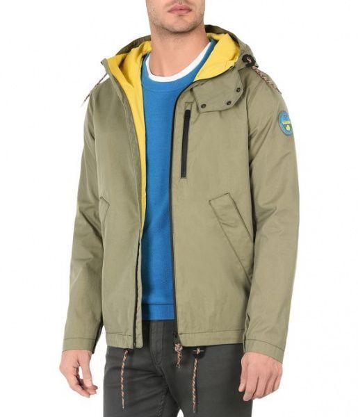 Куртка мужские Napapijri модель ZS1705 , 2017