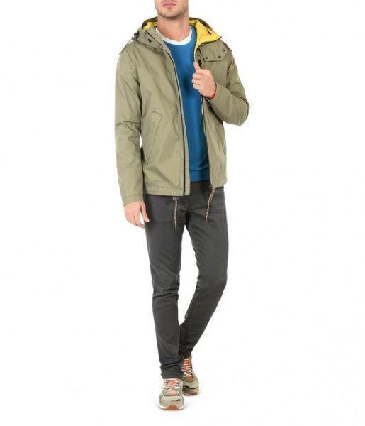 Куртка для мужчин Napapijri ZS1705 продажа, 2017