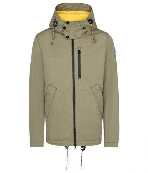Куртка для мужчин Napapijri ZS1705 , 2017
