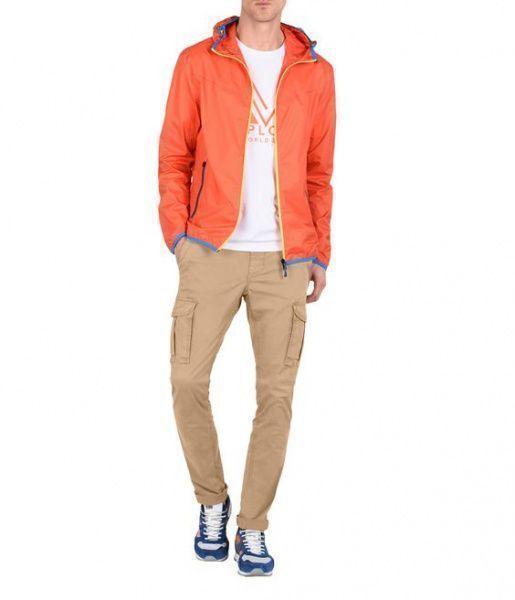 Куртка мужские Napapijri модель N0YHBUA47 отзывы, 2017