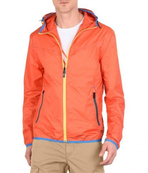 Куртка мужские Napapijri модель N0YHBUA47 цена, 2017