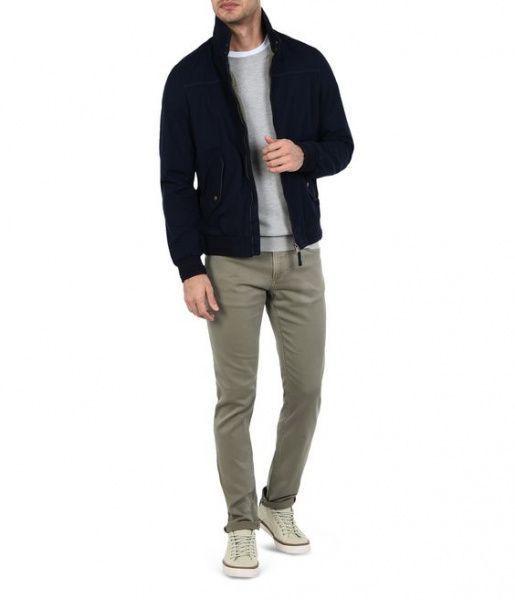 Куртка мужские Napapijri модель ZS1708 качество, 2017