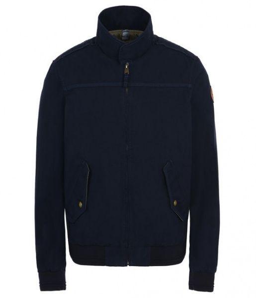 Куртка мужские Napapijri модель ZS1708 купить, 2017