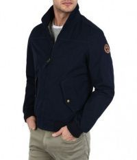 Куртка мужские Napapijri модель ZS1708 , 2017