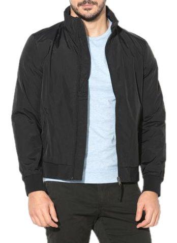 Napapijri Куртка мужские модель ZS1709 купить, 2017