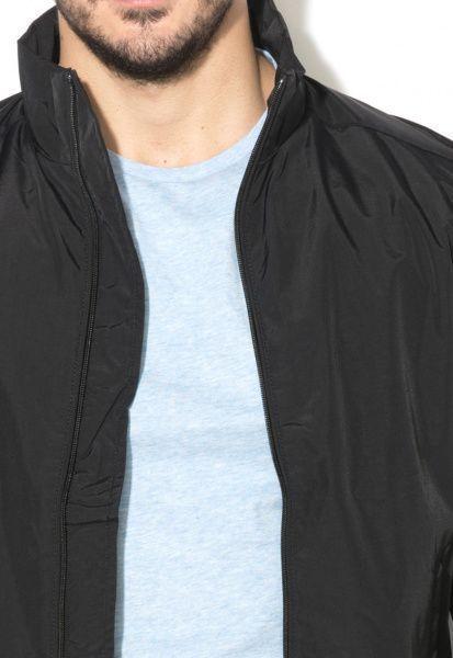 Napapijri Куртка мужские модель ZS1709 качество, 2017