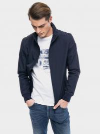 Куртка мужские Napapijri модель N0YHBW176 , 2017