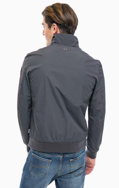 Куртка мужские Napapijri модель ZS1711 качество, 2017