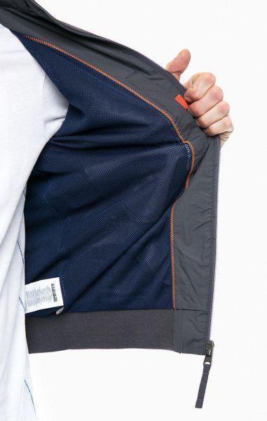 Куртка мужские Napapijri модель ZS1711 отзывы, 2017