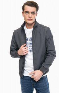 Куртка мужские Napapijri модель ZS1711 купить, 2017
