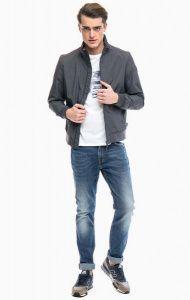 Куртка мужские Napapijri модель ZS1711 , 2017