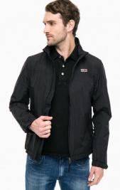 Куртка мужские Napapijri модель N0YHBY041 качество, 2017