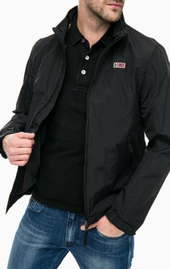 Куртка мужские Napapijri модель N0YHBY041 цена, 2017