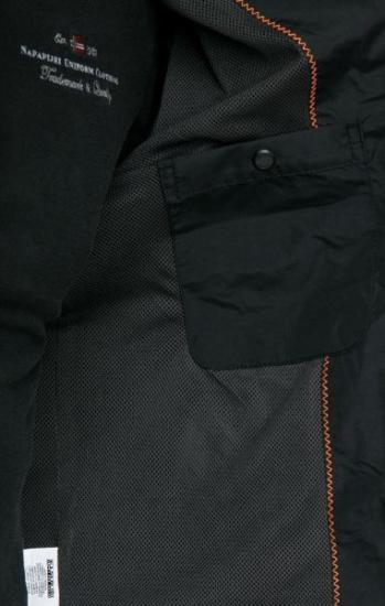 Куртка мужские Napapijri модель N0YHBY041 приобрести, 2017