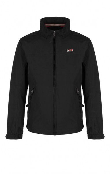 Куртка мужские Napapijri модель N0YHBY041 , 2017