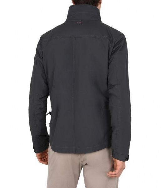 Куртка для мужчин Napapijri ZS1713 купить одежду, 2017