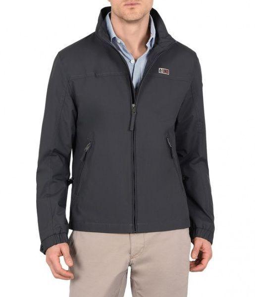 Куртка для мужчин Napapijri ZS1713 цена, 2017
