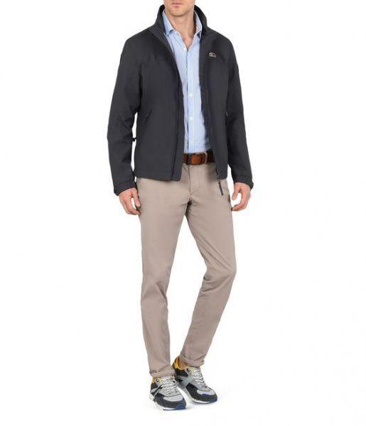 Куртка для мужчин Napapijri ZS1713 продажа, 2017