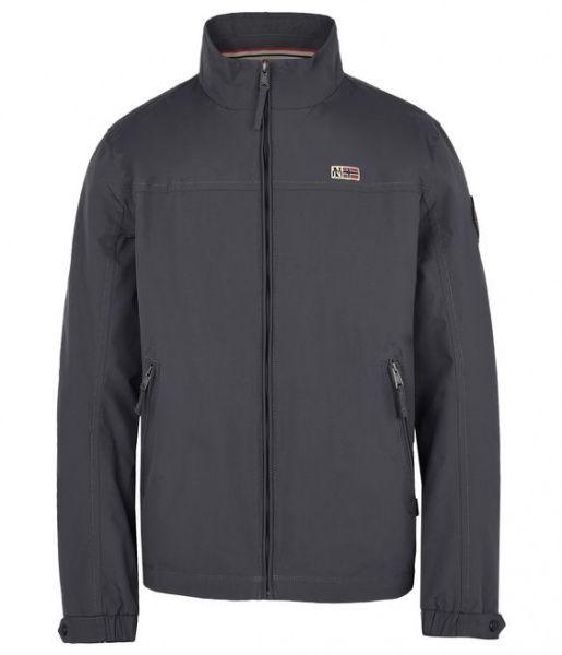 Куртка для мужчин Napapijri ZS1713 , 2017