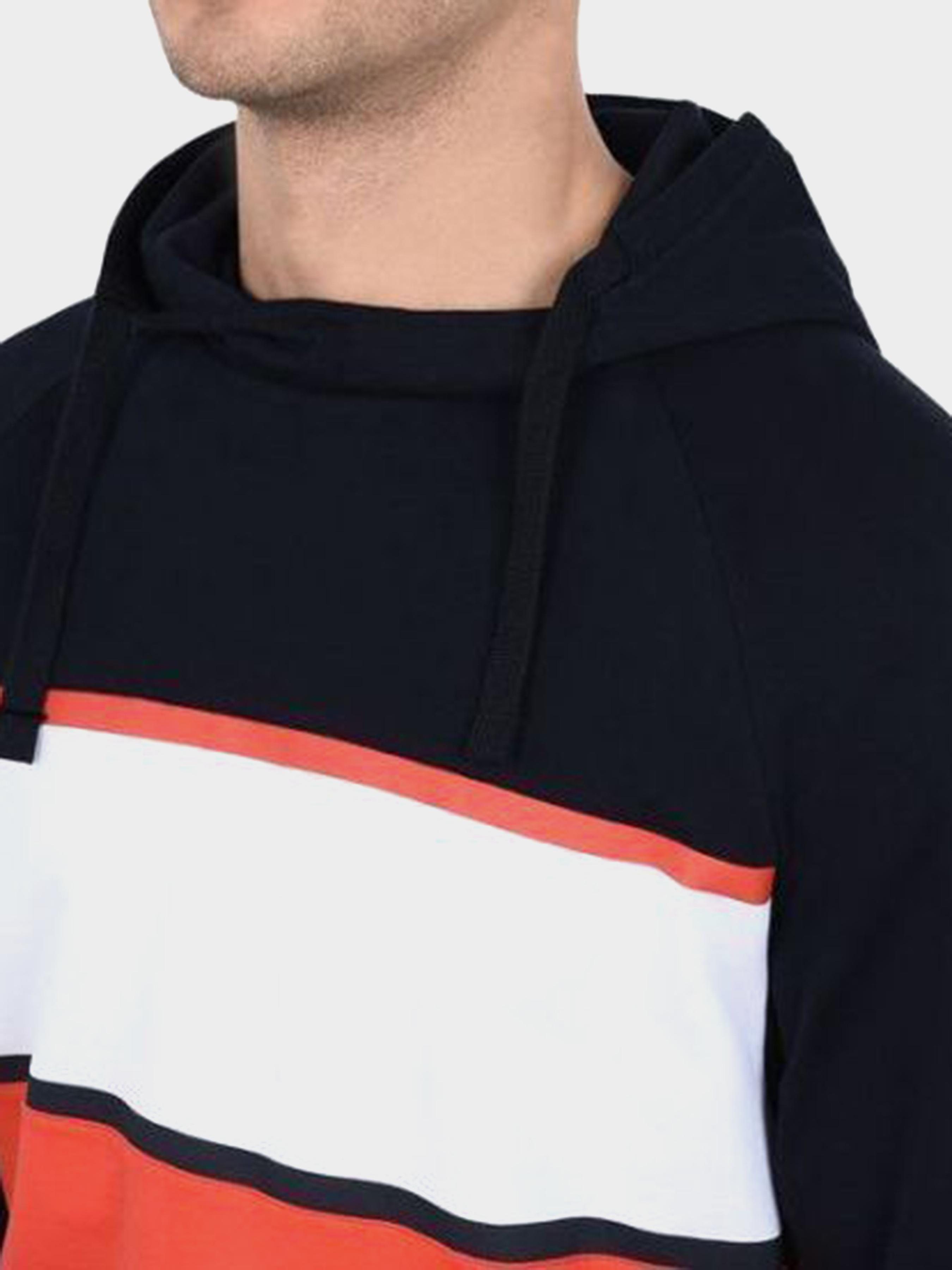 Пайта мужские Napapijri модель ZS1718 купить, 2017