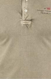 Поло мужские Napapijri модель N0YHDVGC3 цена, 2017