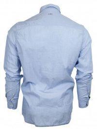 Рубашка с длинным рукавом мужские Napapijri модель ZS1809 цена, 2017