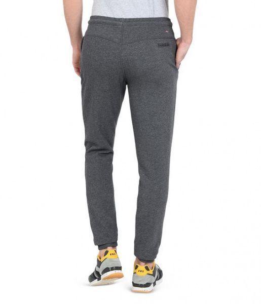 Штаны спортивные для мужчин Napapijri ZS1810 купить, 2017