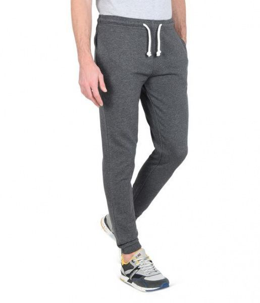 Штаны спортивные для мужчин Napapijri ZS1810 примерка, 2017