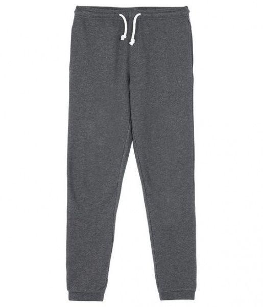 Штаны спортивные для мужчин Napapijri ZS1810 фото, купить, 2017