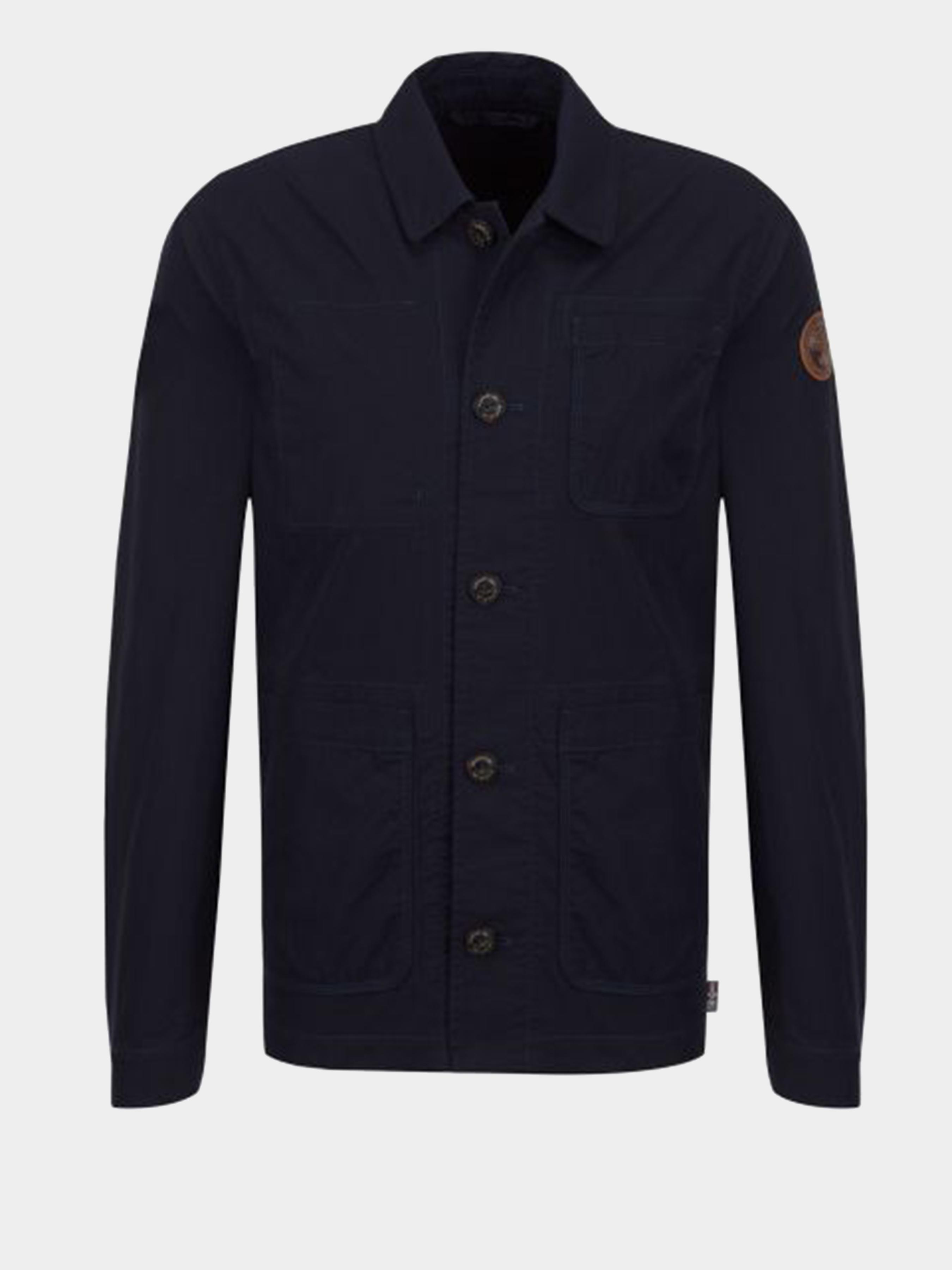 Куртка мужские Napapijri модель ZS1847 купить, 2017