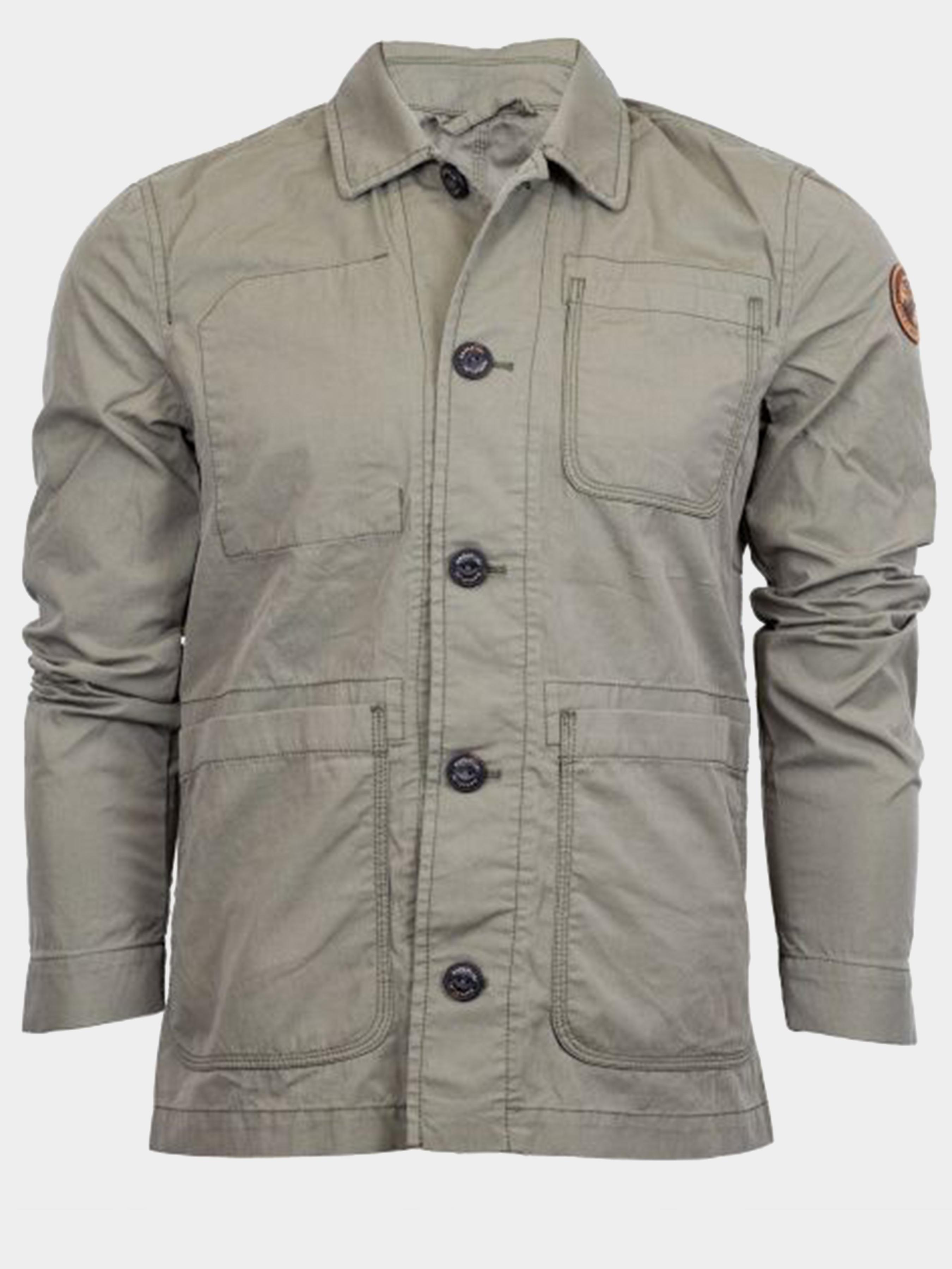 Куртка мужские Napapijri модель ZS1848 купить, 2017