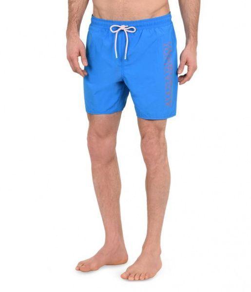 Шорты для плавания для мужчин Napapijri ZS1857 размеры одежды, 2017