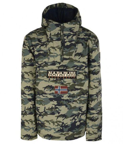 Napapijri Куртка мужские модель ZS1865 купить, 2017